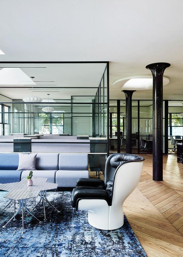05-escritorio-compartilhado-em-sao-francisco-tem-decor-elegante