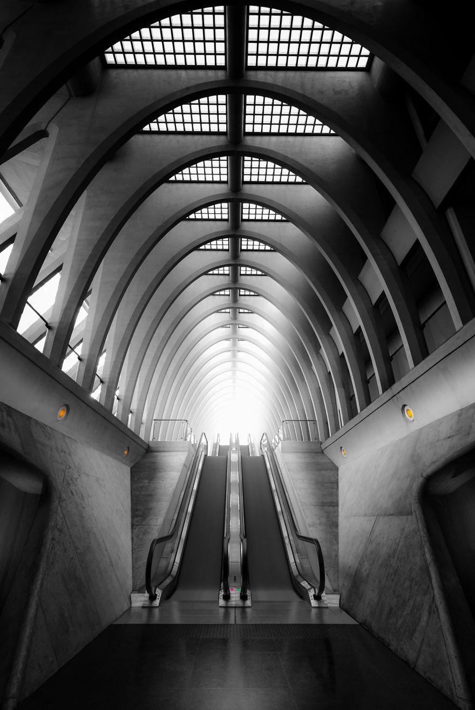 05-fotografo-captura-detalhes-arquitetonicos-em-diversos-paises