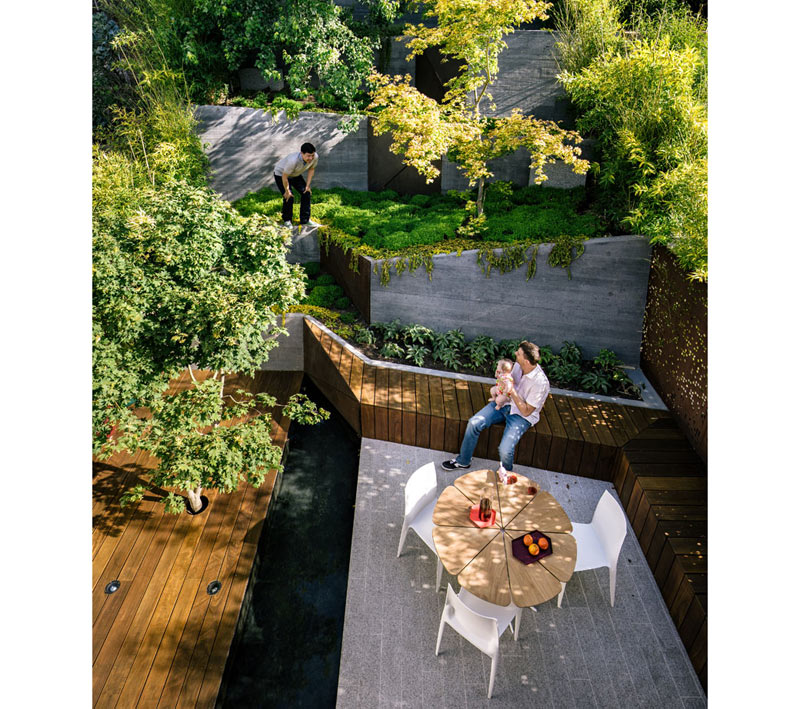 05-jardim-em-formato-de-cascata-na-california-e-puro-deleite