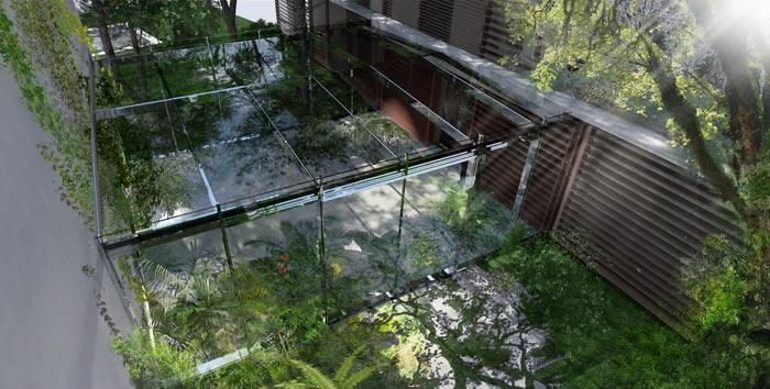 05-jean-nouvel-apresenta-seu-projeto-na-cidade-matarazzo