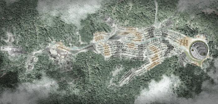05-kengo-kuma-entrega-spa-na-china-com-fachada-de-pedra-que-parece-pixelada