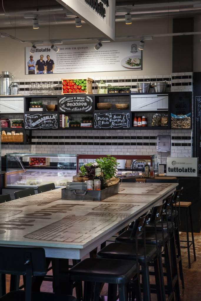 05-la-mozzarella-conheca-mais-novo-restaurante-eataly-sp