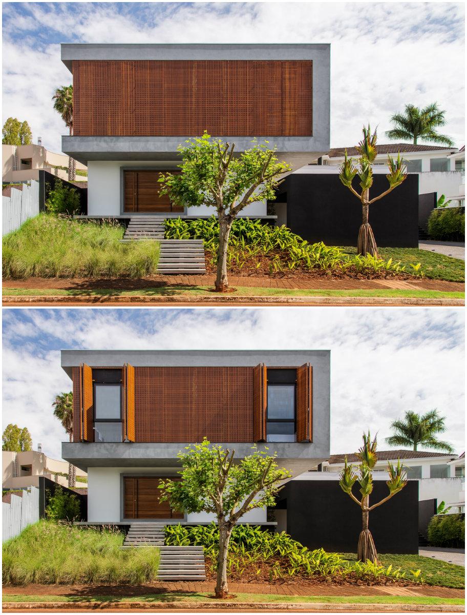 05-living-se-integra-a-piscina-e-jardim-vertical-em-casa-em-londrina