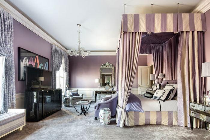 05-o-apartamento-de-frank-lloyd-wright-esta-a-venda-em-ny