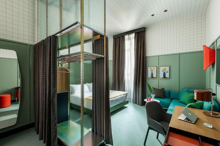 05-patricia-urquiola-traz-milao-para-os-interiores-do-hotel-giulia