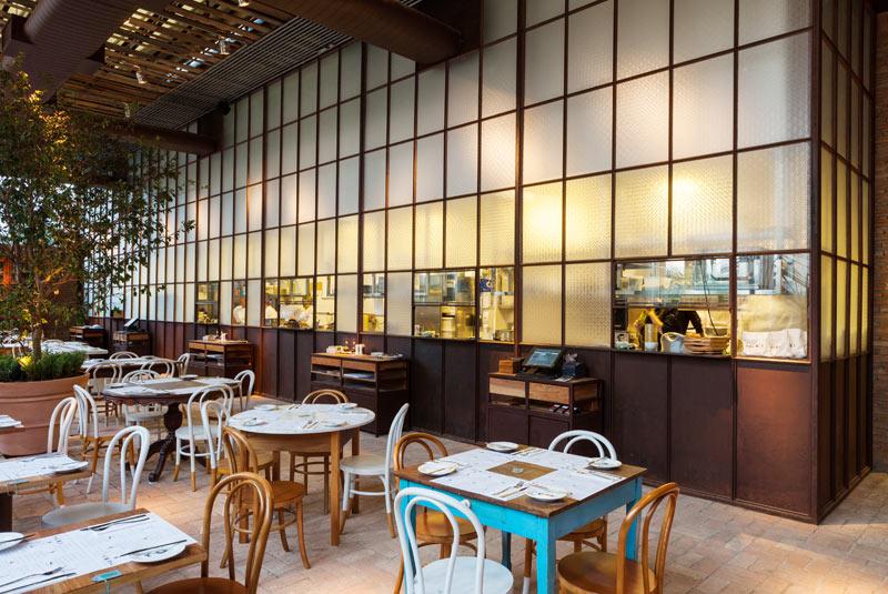 05-premio-casa-claudia-2016-bares-restaurantes
