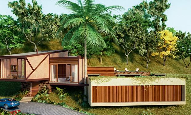05-premio-planeta-casa-vencedores-2012