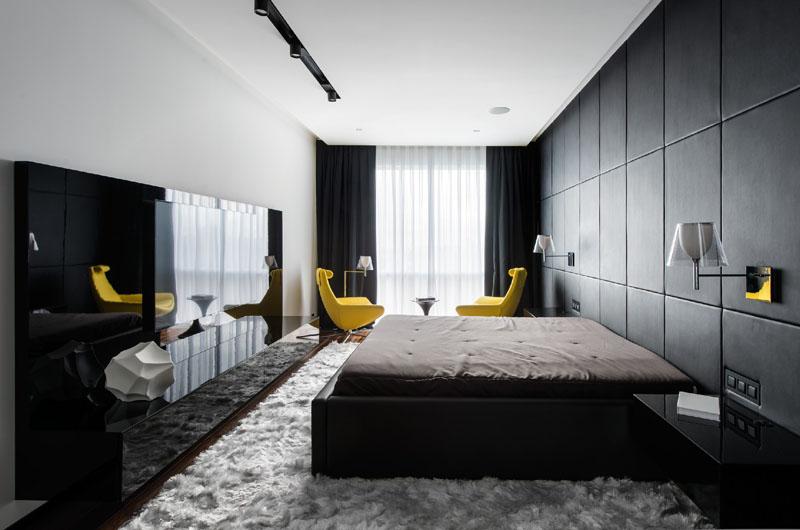 05-preto-e-branco-dominam-os-interiores-de-apartamento-em-moscou