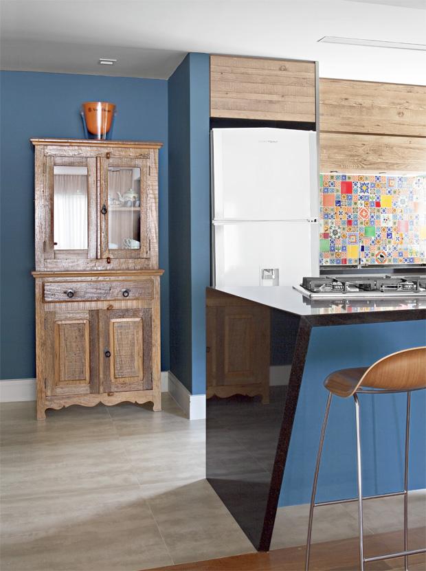 05-quatro-cozinhas-pequenas-e-lindas