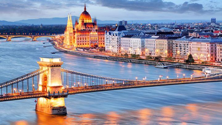 05-estas-sao-melhores-cidades-mundo-quesito-arquitetura