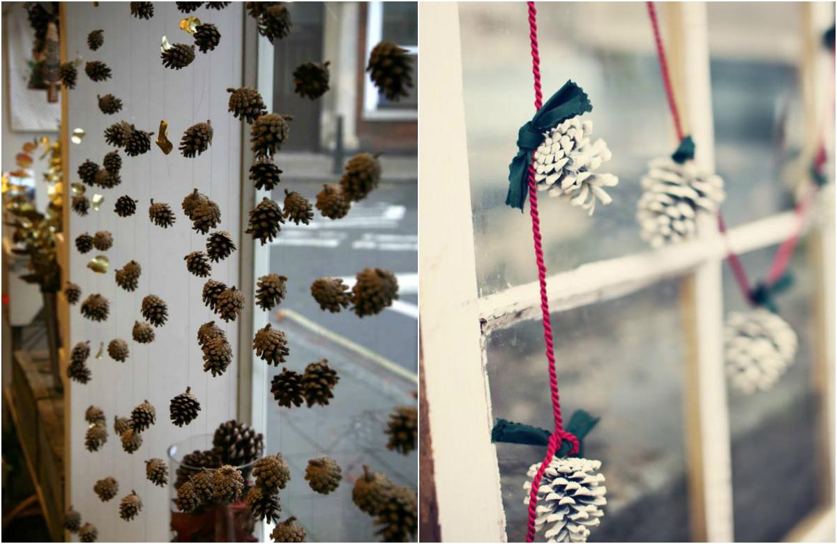 0501-ideias-decorar-janelas-neste-natal