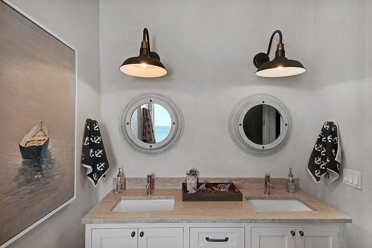 0505-banheiros-lavabos-com-decor-fora-obvio