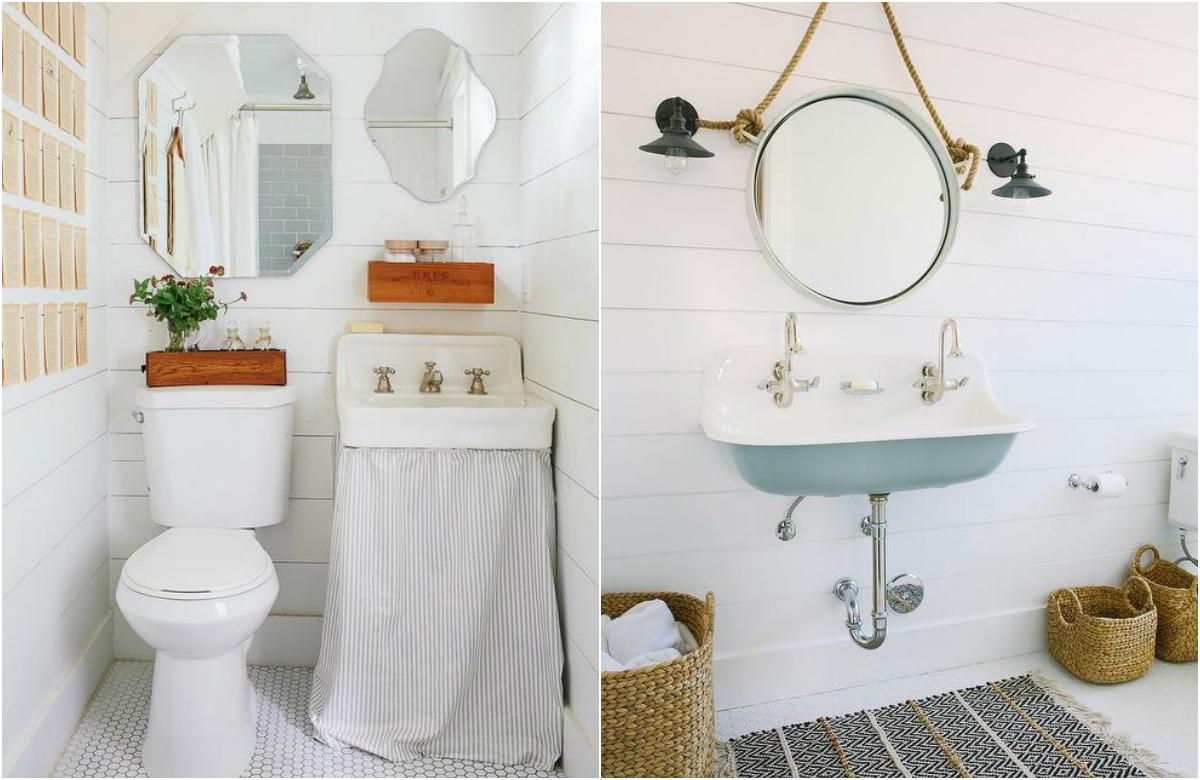0506-banheiros-lavabos-com-decor-fora-obvio