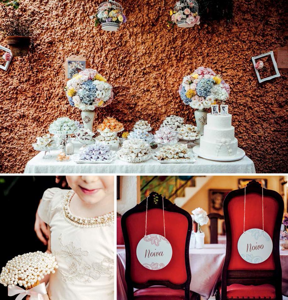 05-mini-weddings-casa-claudia-maio