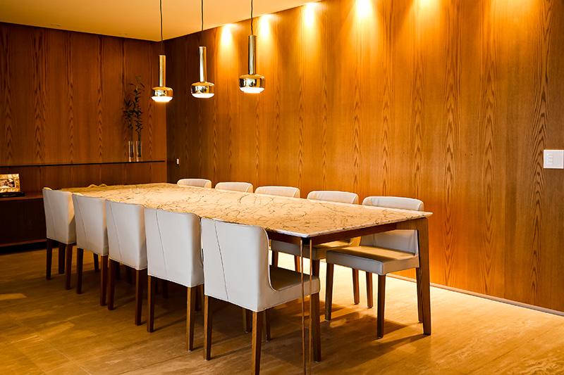 05a-apartamento-com-paleta-neutra-e-boas-ideias-de-marcenaria