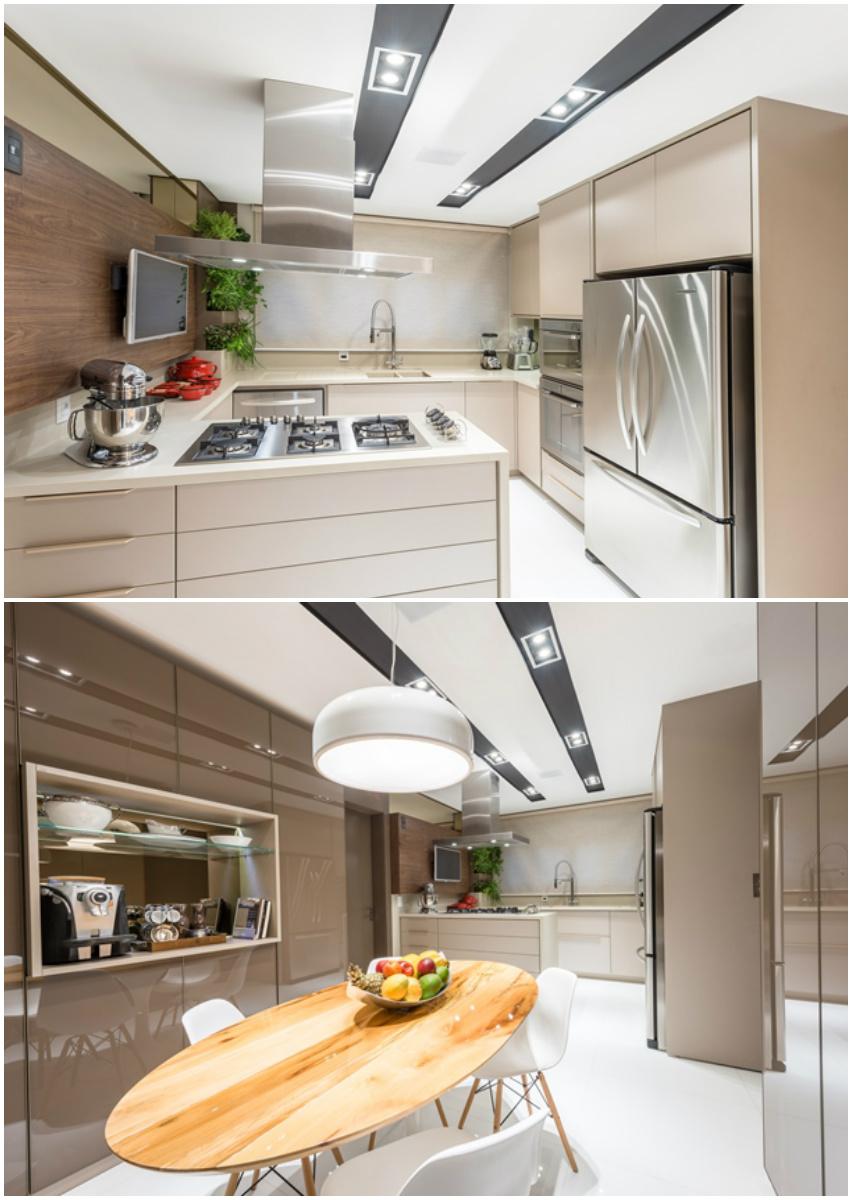 06-apartamento-em-florianopolis-tem-decor-classico-e-moderno