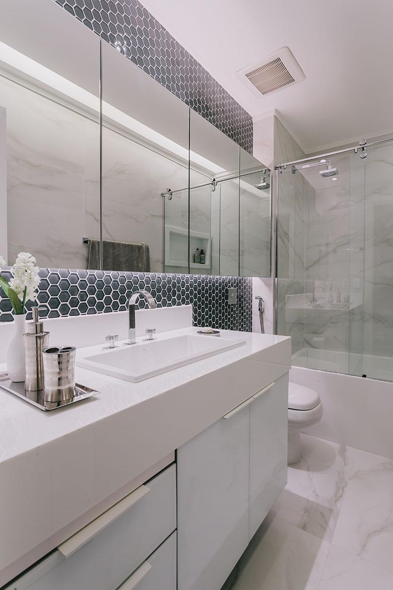 06-apartamento-ganha-novos-ambientes-e-decoracao-neutra