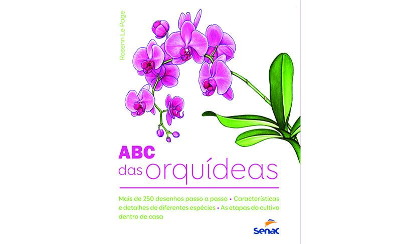 06-capa-abc-das-orquideas