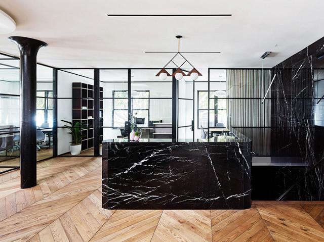06-escritorio-compartilhado-em-sao-francisco-tem-decor-elegante