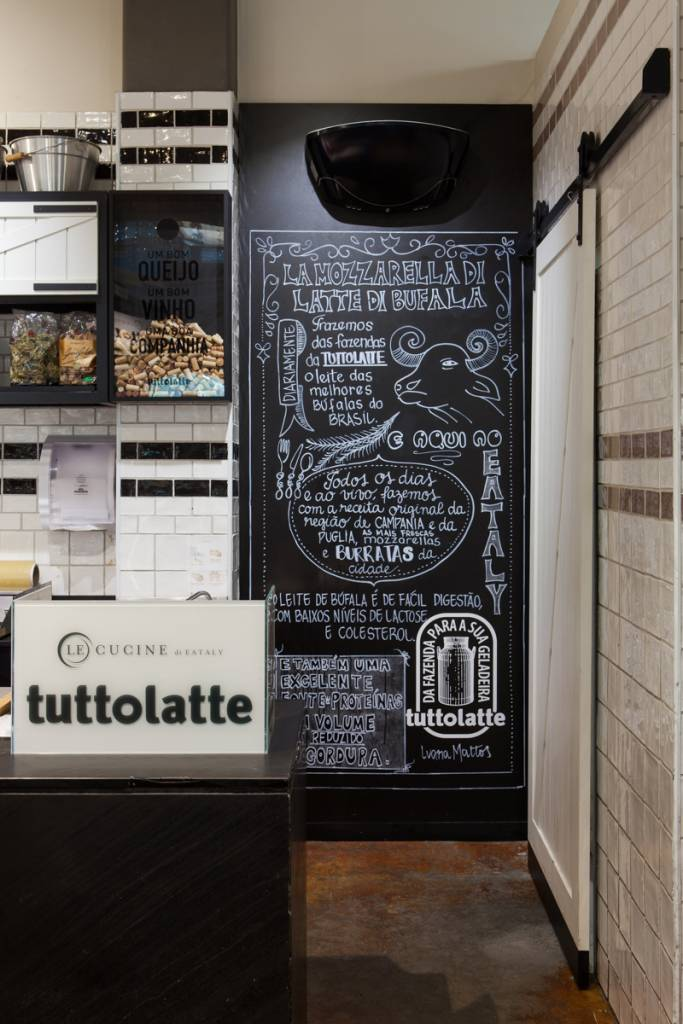 06-la-mozzarella-conheca-mais-novo-restaurante-eataly-sp