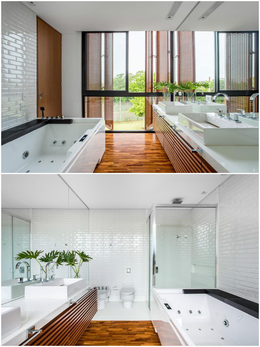 06-living-se-integra-a-piscina-e-jardim-vertical-em-casa-em-londrina