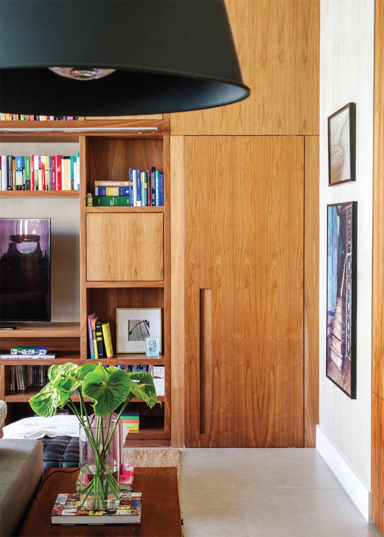 06-loft-de-100-m2-no-rio-tem-mix-de-madeira-e-tijolinho