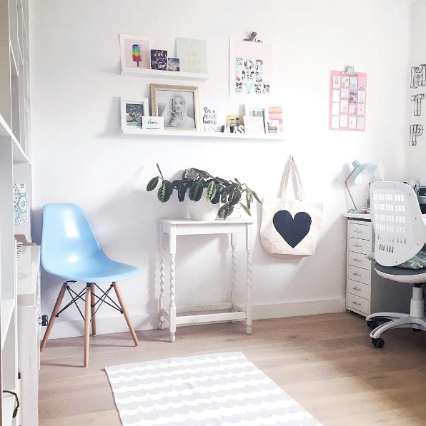 06-home-office-instagram