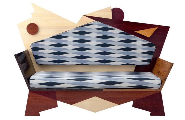06-milao-moveis-fabricados-no-brasil-com-assinatura-de-designers-famosos