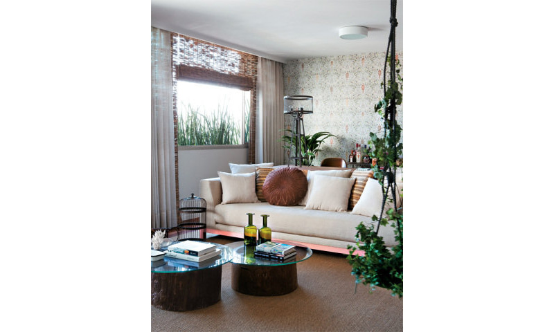 06-papel-de-parede-com-estampas-que-transformam-os-ambientes-num-instante
