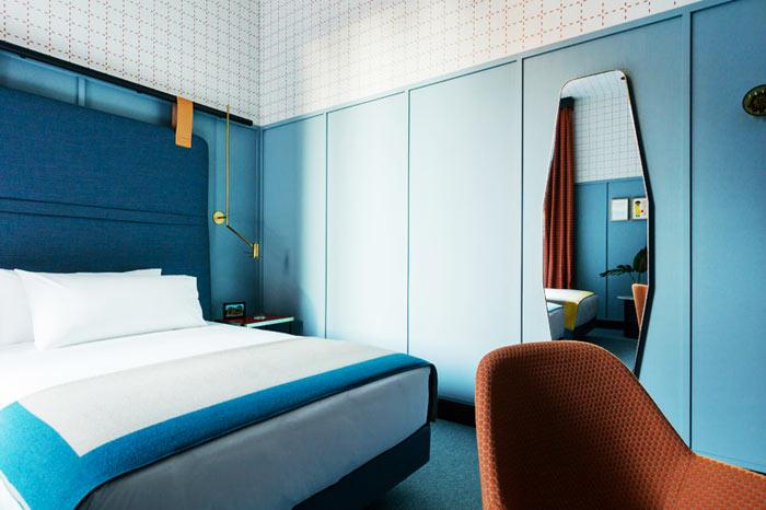 06-patricia-urquiola-traz-milao-para-os-interiores-do-hotel-giulia
