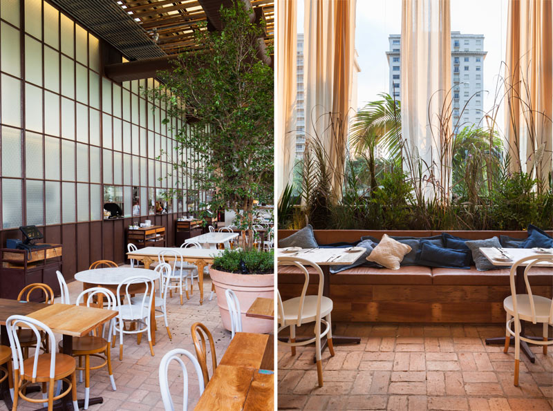 06-premio-casa-claudia-2016-bares-restaurantes