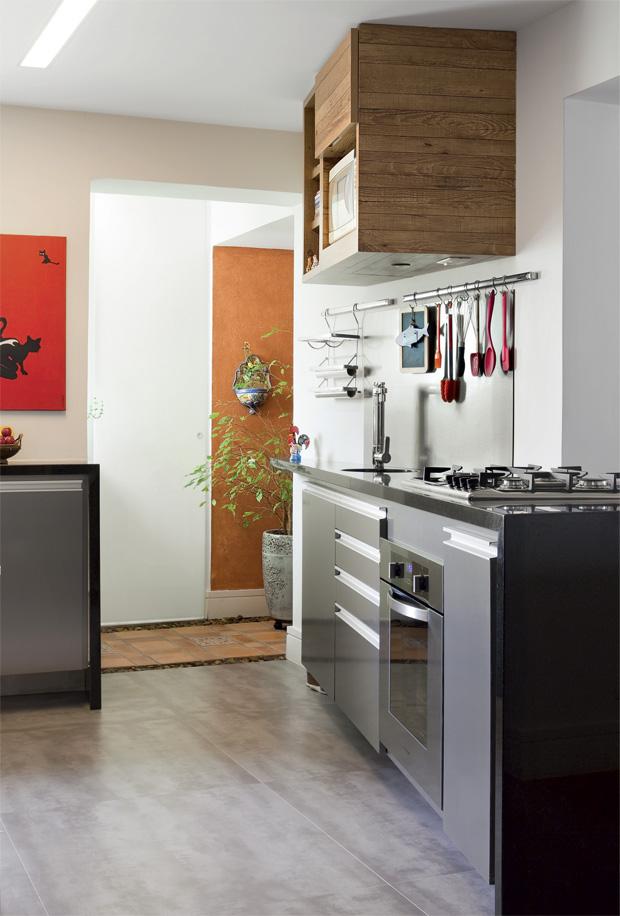 06-quatro-cozinhas-pequenas-e-lindas