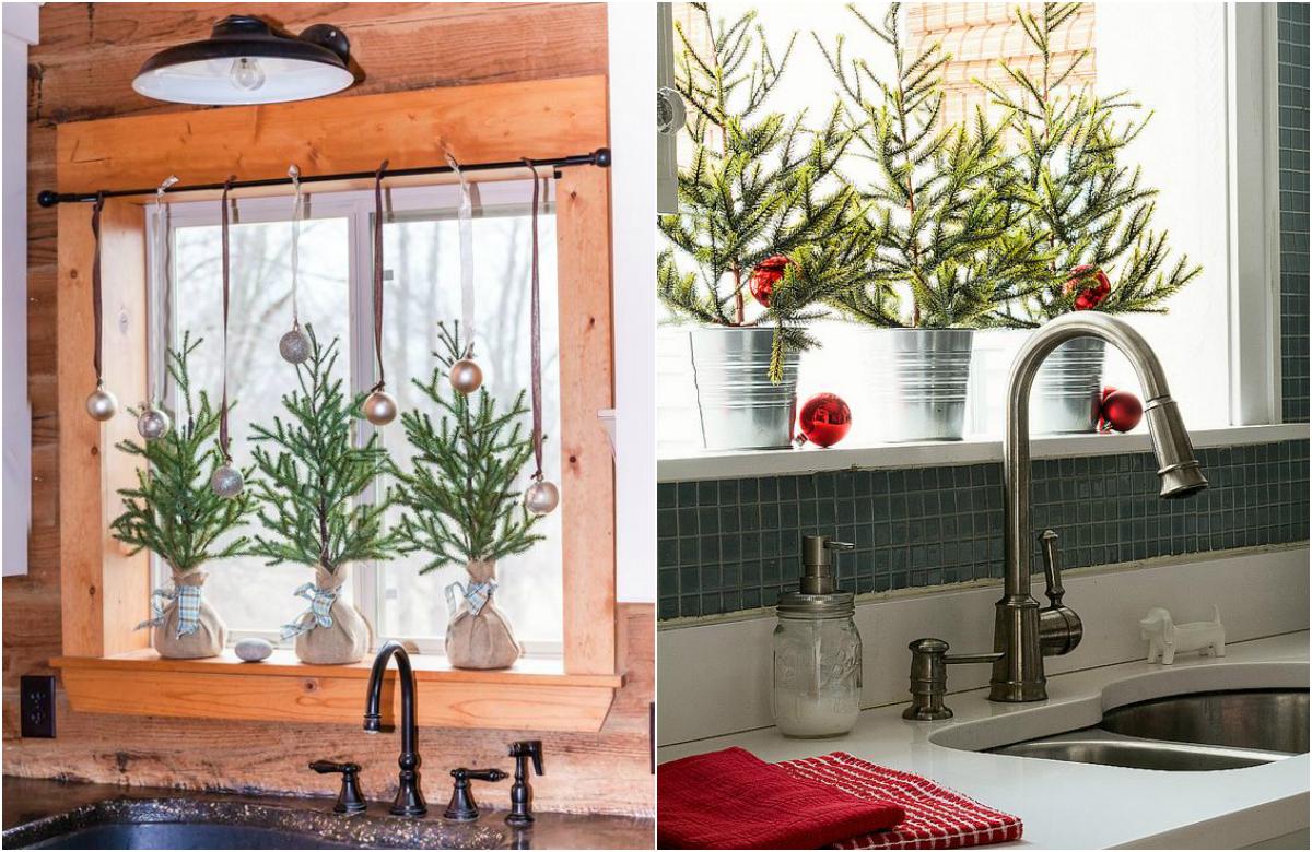 0601-ideias-decorar-janelas-neste-natal