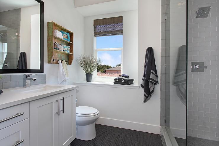 0601-banheiros-lavabos-com-decor-fora-obvio
