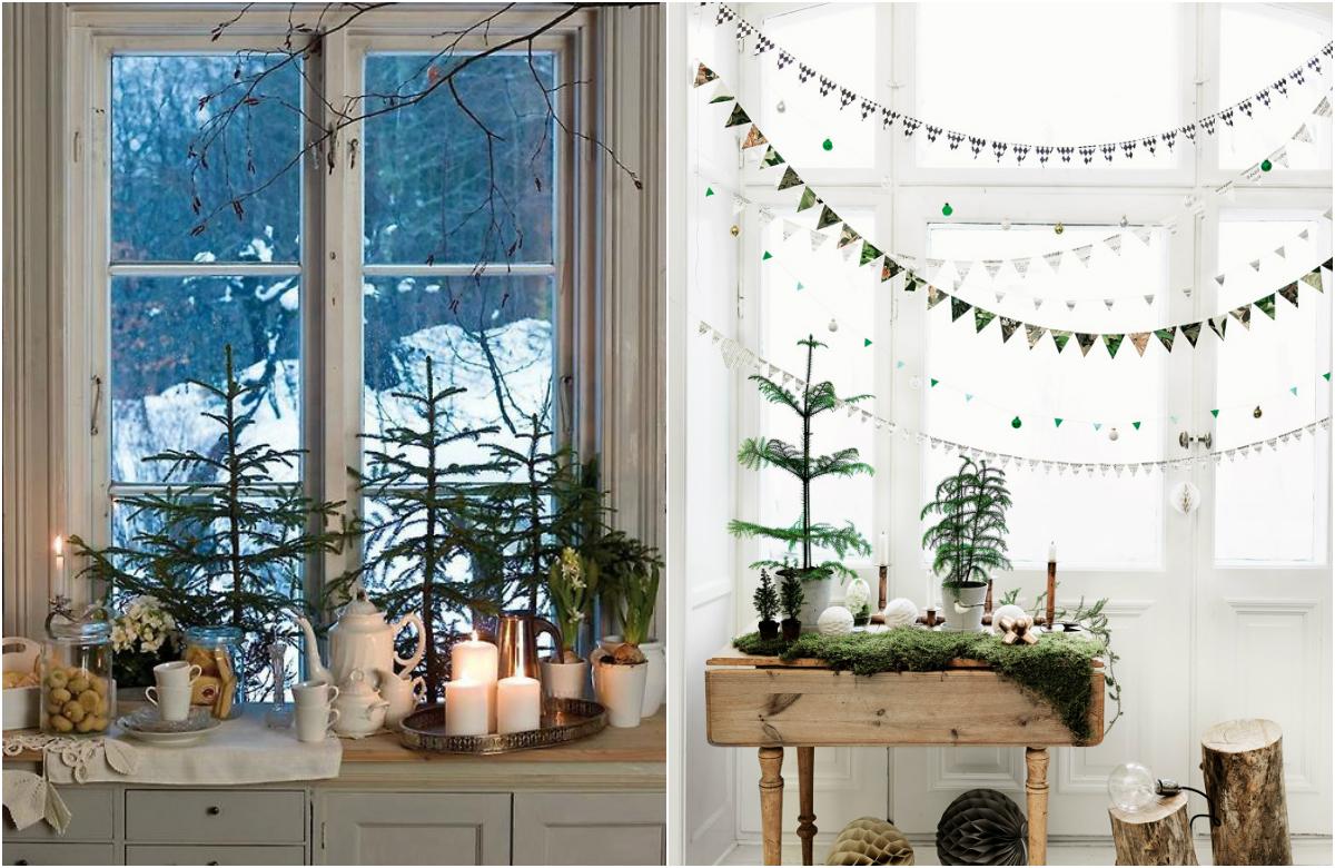 0602-ideias-decorar-janelas-neste-natal