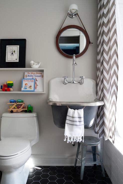 0603-banheiros-lavabos-com-decor-fora-obvio