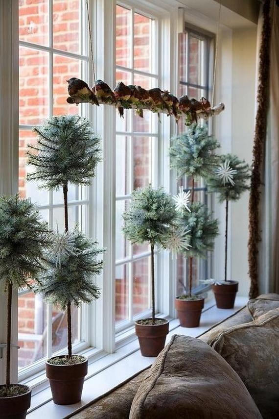 0603-ideias-decorar-janelas-neste-natal