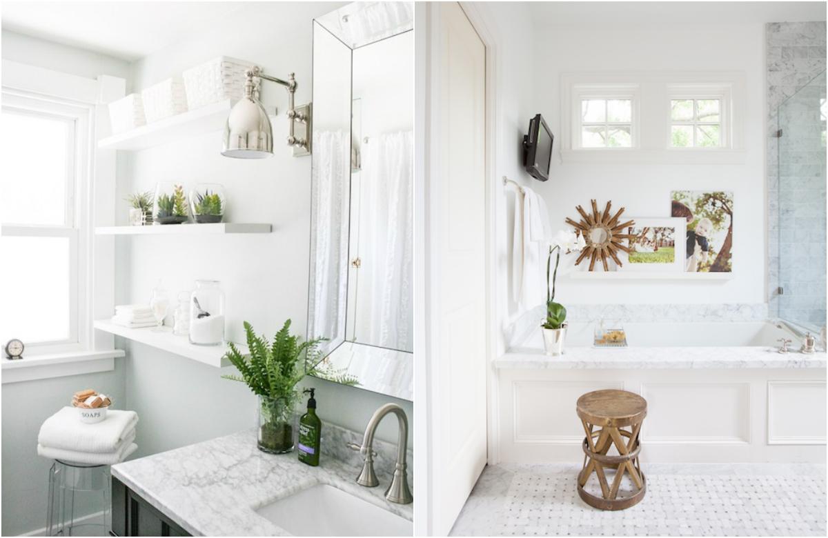 0604-banheiros-lavabos-com-decor-fora-obvio