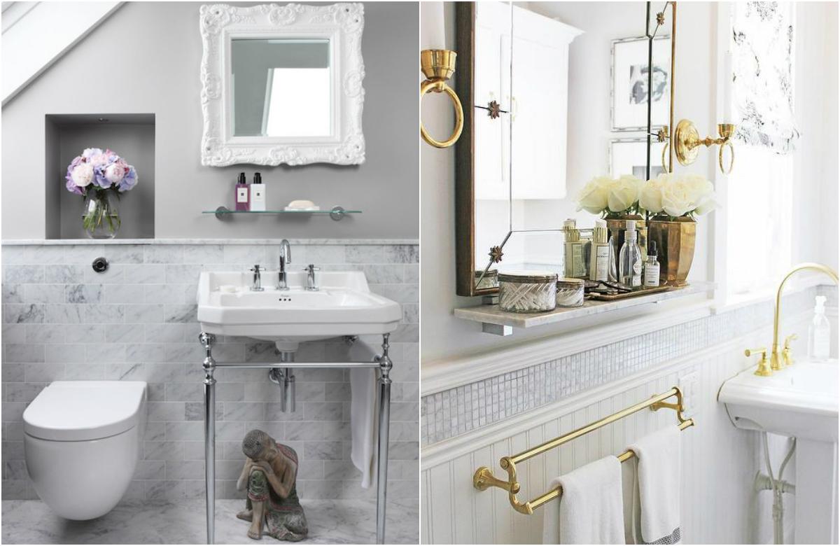 0605-banheiros-lavabos-com-decor-fora-obvio
