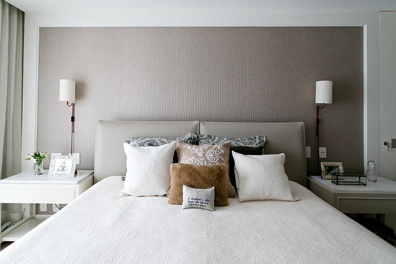 07-apartamento-com-paleta-neutra-e-boas-ideias-de-marcenaria
