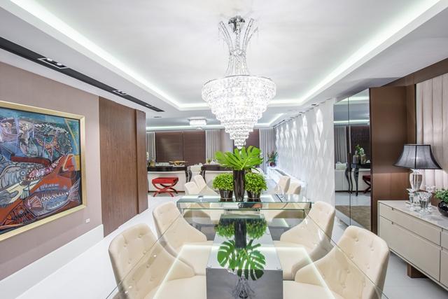 07-apartamento-em-florianopolis-tem-decor-classico-e-moderno
