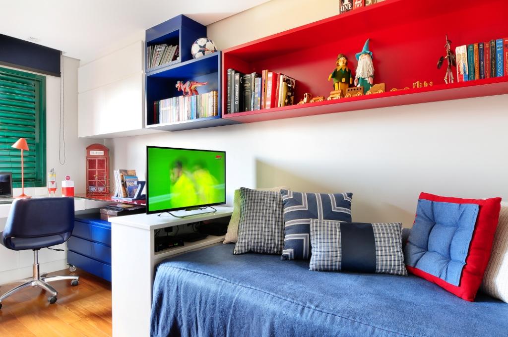 07-apartamento-ganha-layout-integrado-e-toques-de-cor