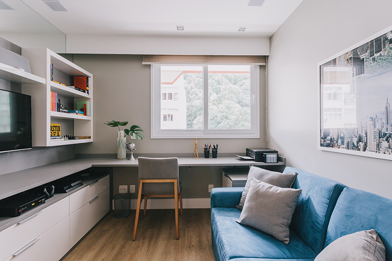 07-apartamento-ganha-novos-ambientes-e-decoracao-neutra