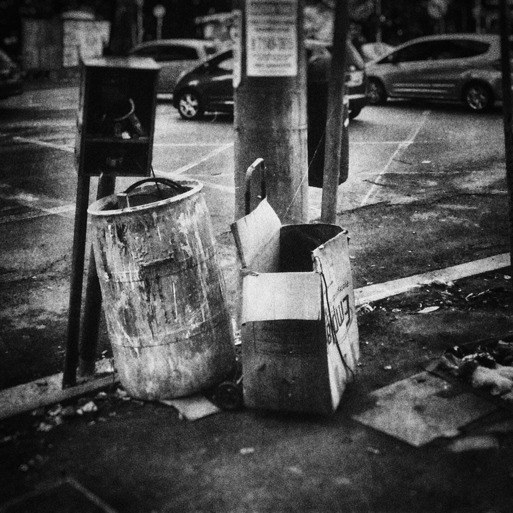 07-fotografo-captura-detalhes-da-metropole-na-serie-sao-paulo-cinza