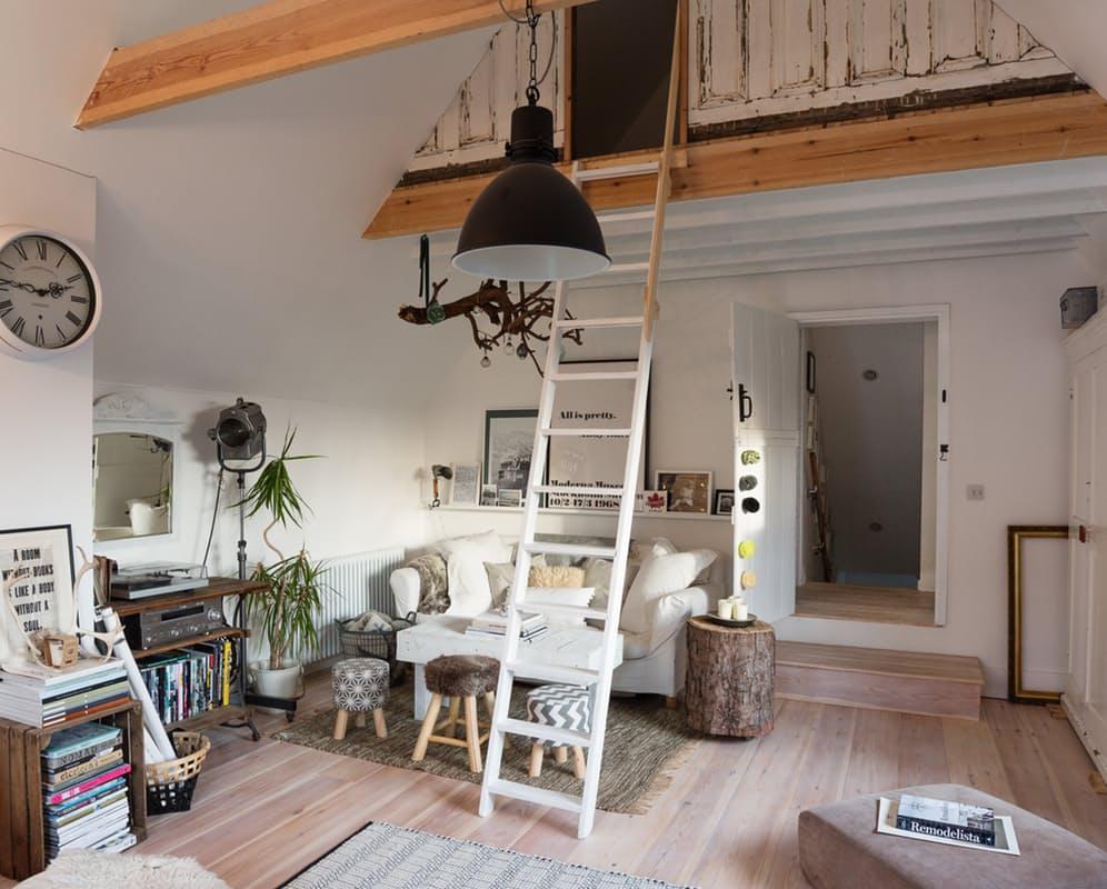 07-inspiracao-escandinava-predomina-nesta-casa-no-reino-unido