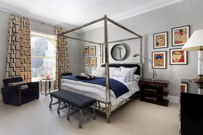 07-o-apartamento-de-frank-lloyd-wright-esta-a-venda-em-ny