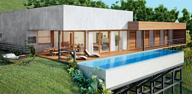 07-premio-planeta-casa-vencedores-2012