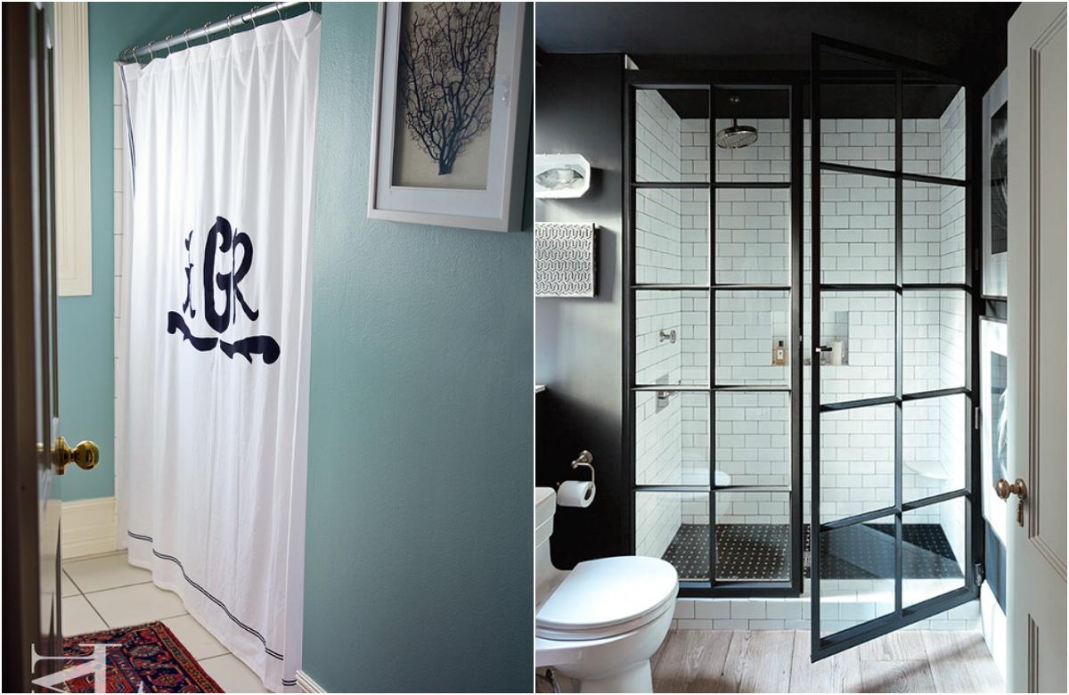 0701-banheiros-lavabos-com-decor-fora-obvio
