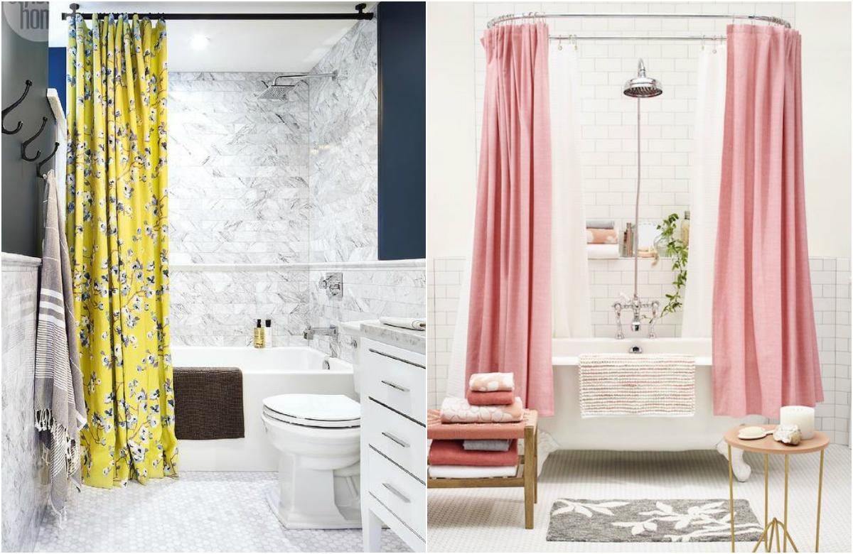 0702-banheiros-lavabos-com-decor-fora-obvio