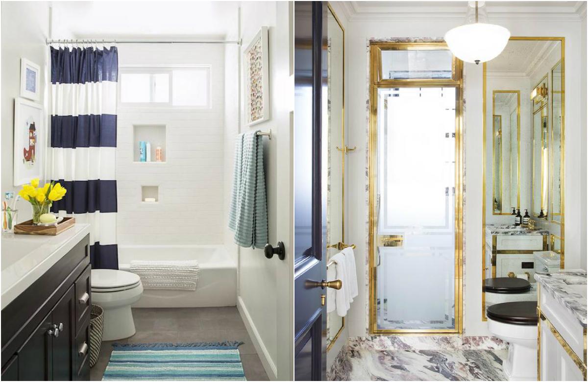 0703-banheiros-lavabos-com-decor-fora-obvio